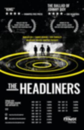 002019_wt_poster_headliners.jpg