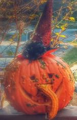 Pumpkin Witch 2016.png