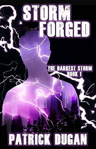 Storm Forged.jpg