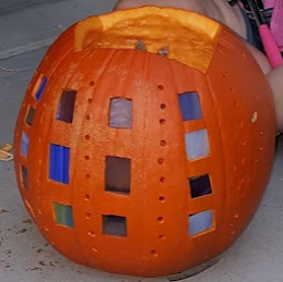 pumpkin lighthouse.png