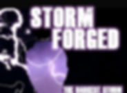 Storm Forged Cover tinyl.jpg