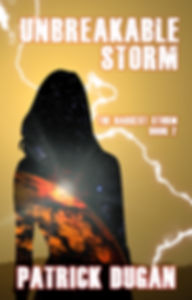 Unbreakable Storm Cover Small (1).jpeg