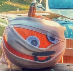 Pumpkin Mummy.png