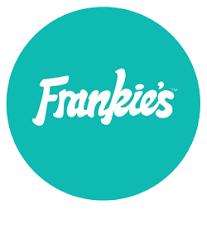 Frankies Cafe Warragul