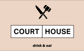 The Courthouse