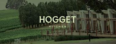Hogget Kitchen