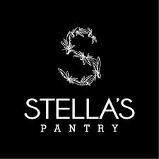 Stella's Pantry