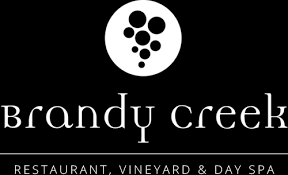 Brandy Creek Restaurant