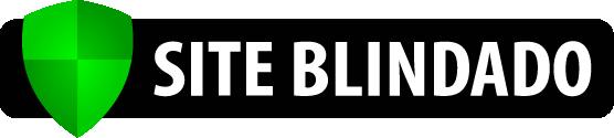 logo-site-blindado.png