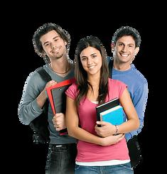 png-transparent-student-class-course-tut