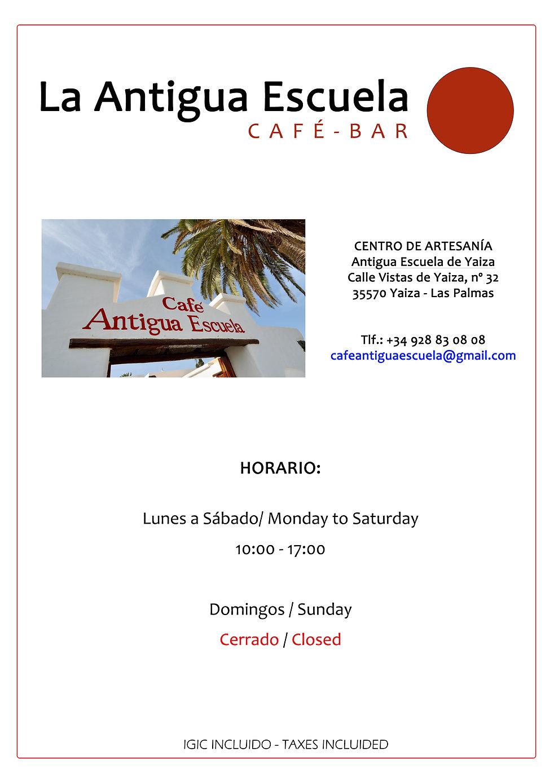 2021 Carta Café La Escuela 001 Cierre.jpg