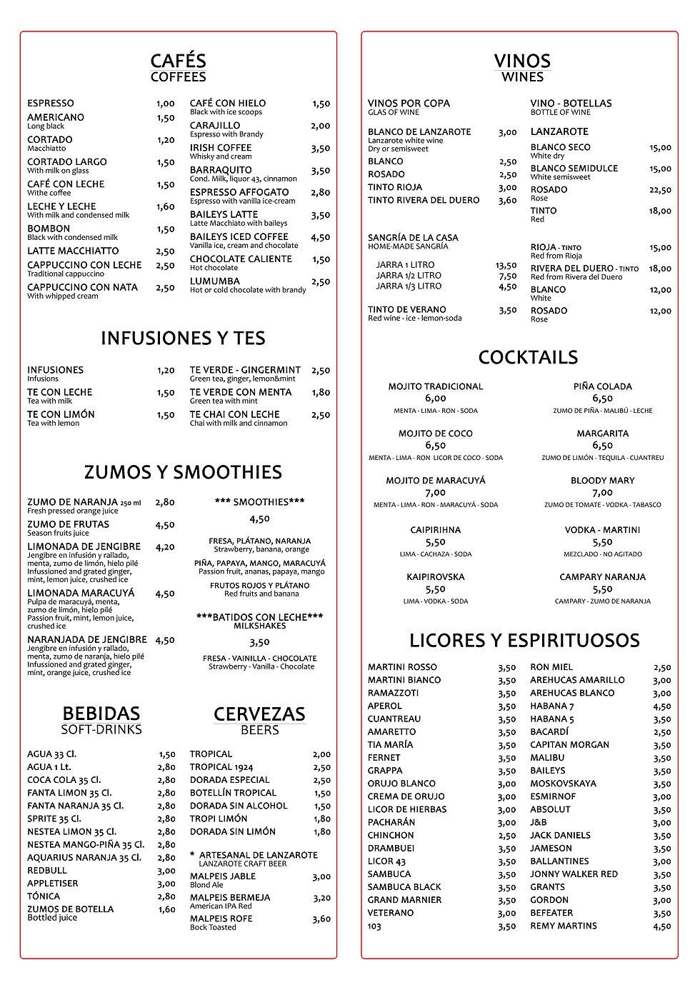 2021 Carta Café La Escuela 001 Bebidas.j