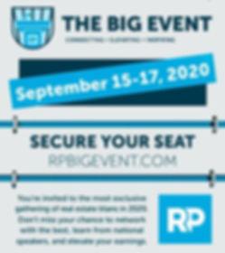 RP Big Event.JPG