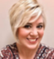 Jennifer McIntyre Headshot.jpg