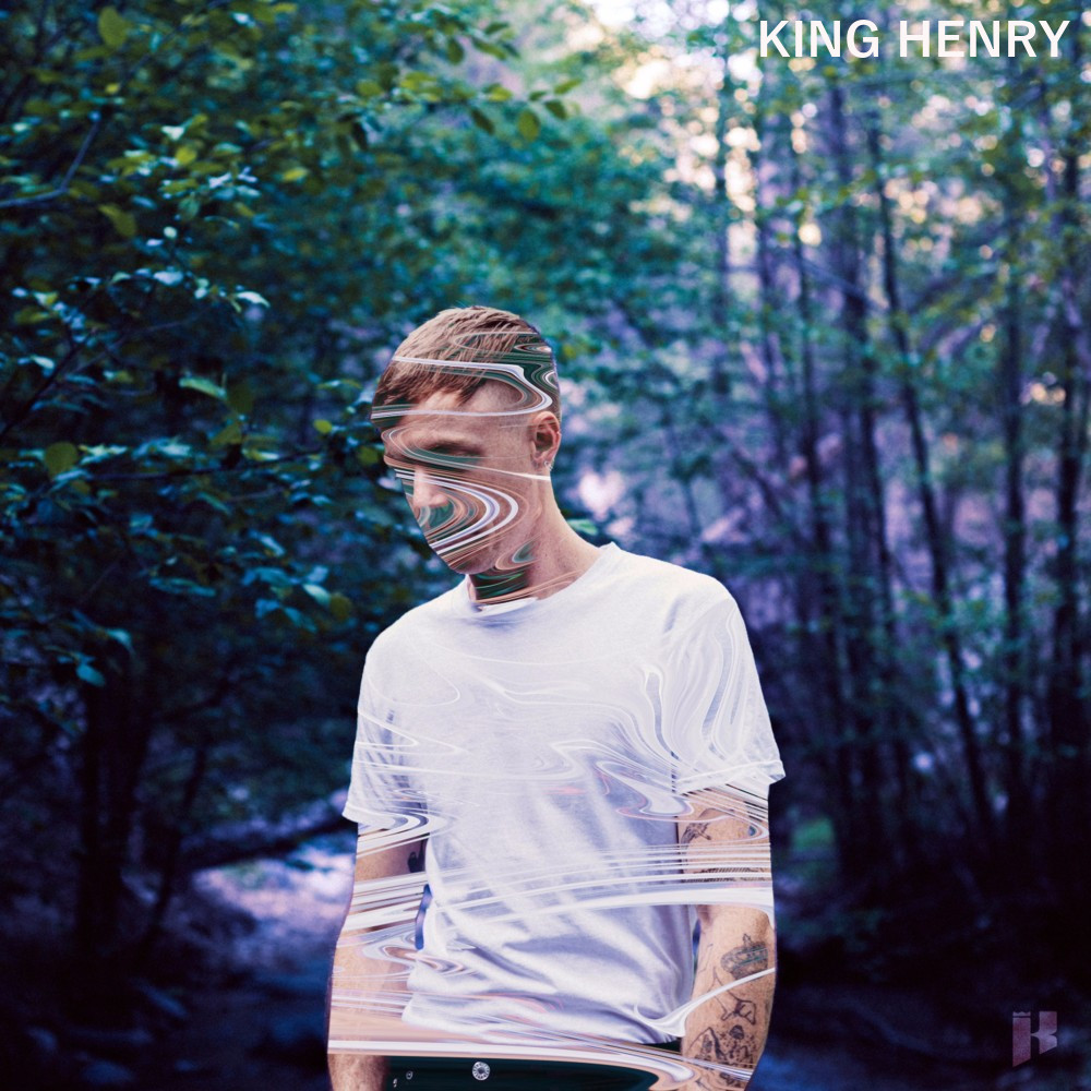 King Henry - 'For You'