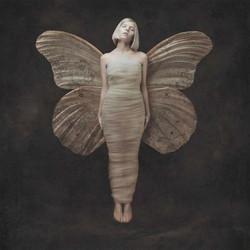 Aurora 'All My Demons'