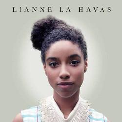 Lianne La Havas 'Elusive'