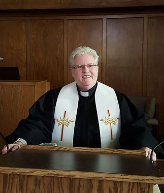 Rev. Jan Reed.jpg