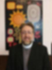 Rev. Kyle Segars.jpg