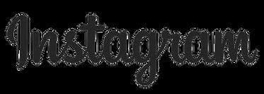 logo-instagram-png-instagram-png-logo-20