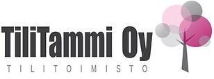 TiliTammi logo_2019_pieni.JPG