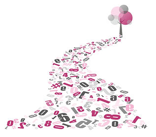 Numeropolku pinkki.jpg