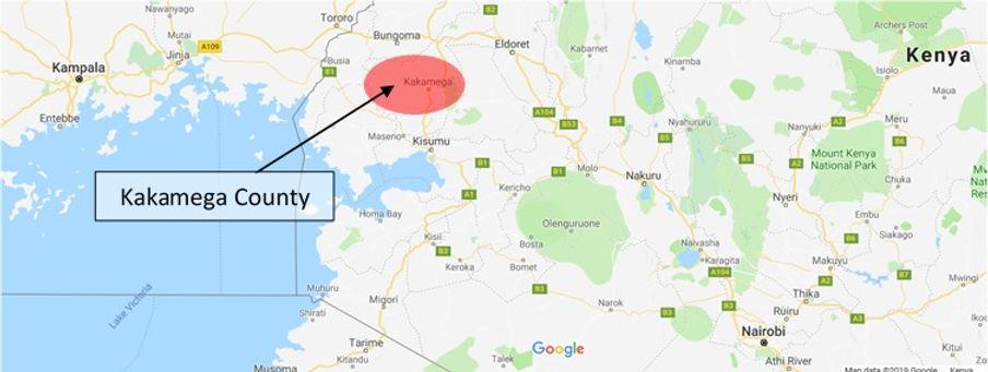 Kakamega Map.jpg