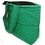 Thumbnail: African print handbag