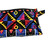 Thumbnail: African fabric purse