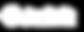 logo audiolis blanco.png