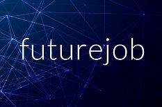 caja3_futurejob.jpg