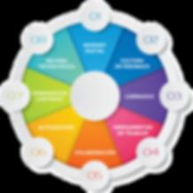 diagrama circular.png