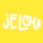 jelou #ffe74c web.png