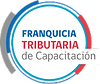 Franquicia tributaria 2019.png