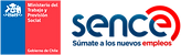 Logo_mintrab_sence_2019_RGB.png