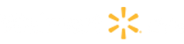 logo-walmartchile.png