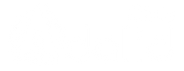 Logo adalid chile bco.png