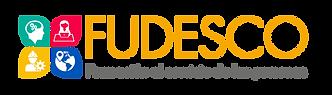 fundesco logo slogan.png