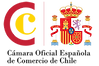 logo CAMACOES.png