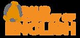 Adalid-Academy-of-English-Bussines-webtr
