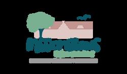 Logo_farbig