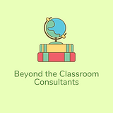 Beyond the Classroom Consultants.png