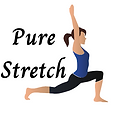 Pure Stretch.png