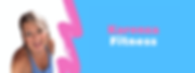 header new logo(1).png