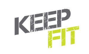 keep fit.png