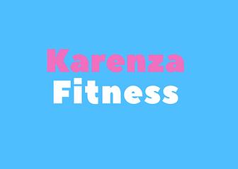 KF logo cropped.png