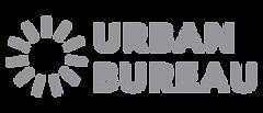 logotype_UC-03.png
