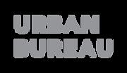 logotype_UC-01.png