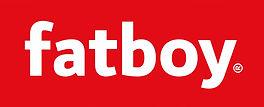 Fatboy-logo-cmyk_edited.jpg