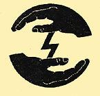 ttna latest logo_edited.jpg